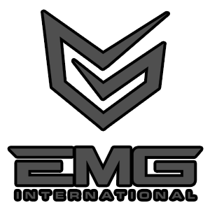 EMG Arms International